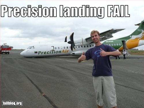 bad95d120c21fa9f37b15be108a4a741 funny fails epic fail 28 best failplanes images on pinterest airplanes, planes and fails,Funny Airplane Landing