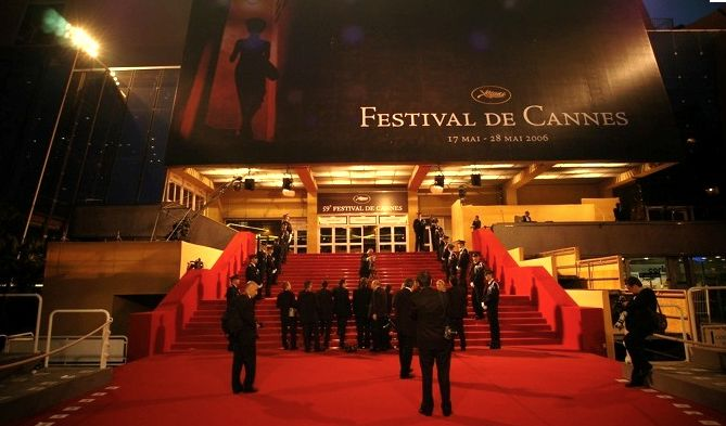 MOROCCO CANNES FESTIVAL Book you trip & pack your bag to enjoy the cannes festival of Morocco with #Annamtours on this year end. For more details about our services click here : http://www.anaamtours.com/  #Moroccocannesfestival #Moroccofestival #Cannesfestival