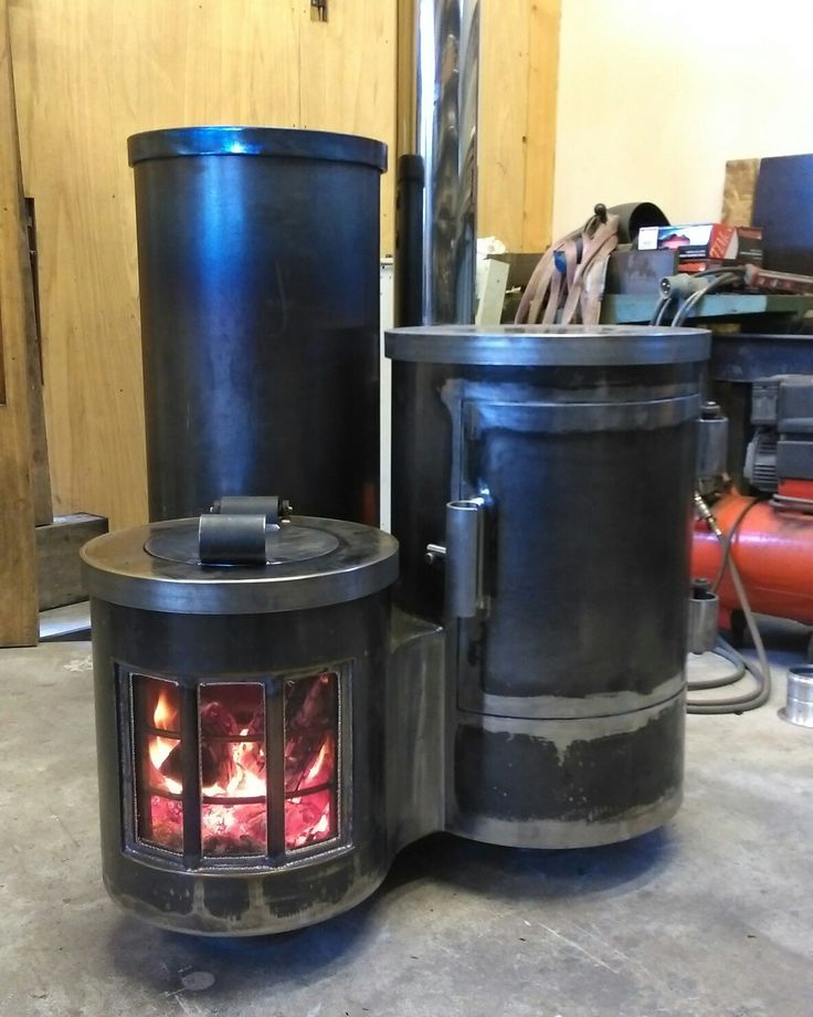 Pin On Wood Stoves