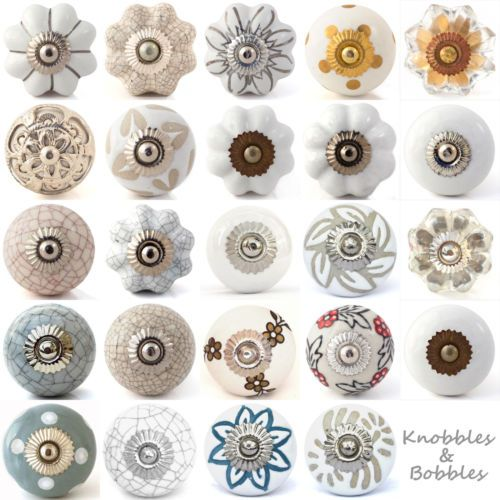 85 best Knobs :) images on Pinterest | Drawer knobs, Dressers and ...