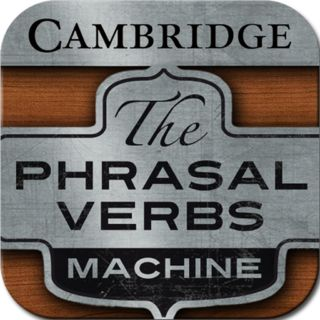 The Phrasal Verbs Machine, developed by Cambridge University, is a free iPad app that aims to help ELL students learn the meanings of phrasal verbs. The Phrasal Verbs Machine provides students with short animations that illustrate the meanings of many common phrasal verbs. There is a written definition below each animation. Students can view the animations and definitions as many times as they like before trying their hands at the practice identification exercises. #ded318, #weAreEdCats