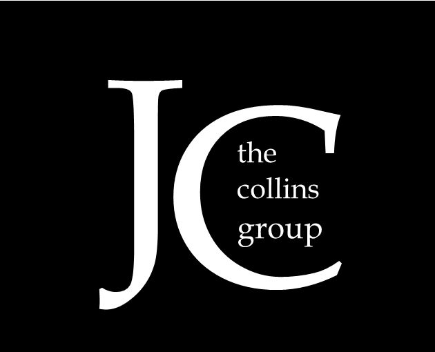 Judith D. Collins Must Read Books Blogger and Reviewer