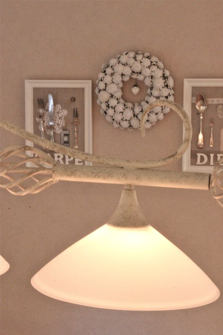 72 Best To Try Images On Pinterest Christmas Deco Diy How Wire A Ceiling Rose In Simple Steps Craftomaniac Tutorial Make An Upside Down Pine Cone Wreatha Nice Touch For And Winter