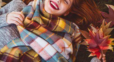 Amour, job, famille : votre horoscope du 25 novembre au 1er décembre
