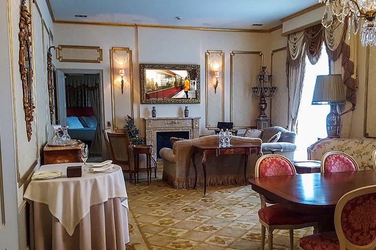 oculting-blog-hotel-palace-barcelona-body-5