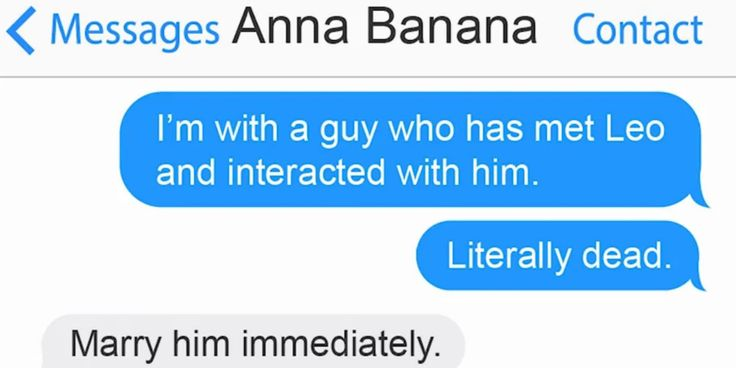 Ever Wondered Why Your Best Friend Is WAY Better Than Your Boyfriend? Here's The Answer...