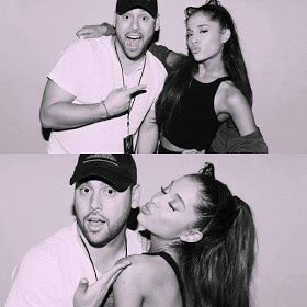 Ariana Grande's manager Scooter Braun has opened up about the tragic bombing at her Manchester concert.   Braun, who is also a manager of...