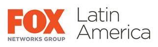 Querés que tu idea sea desarrollada por FOX?   Luego del éxito de la primera convocatoria de FOX Producciones Originales que recibió más de 1900 propuestas creativas el Grupo lanza la edición 2017 en América Latina y Brasil para identificar el contenido más original e innovador de la región.  FOX Producciones Originales la unidad de desarrollo y producción de contenidos de FOX Networks Group (FNG) Latin America anunció el lanzamiento de la segunda convocatoria creativa del Grupo que este año…