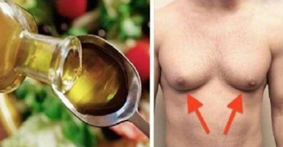 Generally people believe that adding this oil in order to prepare their meals is healthy. But that actually is wrong! Although soy seems to be desirable alternative to most foods due to their advertised health benefits, the truth is quite different. In fact, soybean oil can do more harm than profit. Soybean oil, as well […]