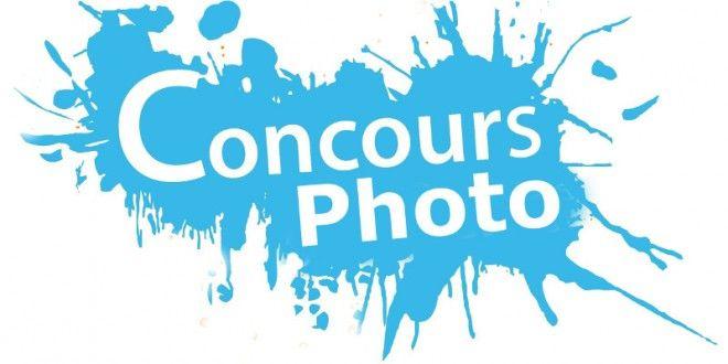 Se préparer pour un concours de photo - BonPlanPhoto