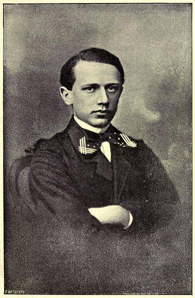 Pyotr Ilyich Tchaikovsky in 1863: Pyotr Tchaikovski, Ilyich Tchaikovsky, Tchaikovski Compo, Iljit Tchaikovski, Tchaikovski 1840 1893, 1863 Love, The Nutcrackers, Favorite Compo, Tchaikovski 7 5 1840