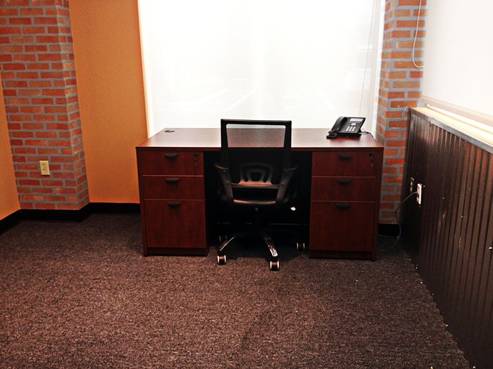 The 24 Best Images About Boca Raton Florida Cubicle And Office