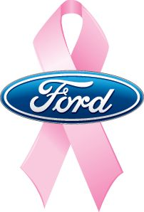 Ford Warriors in Pink ~ Ʀεƥɪииεð вƴ╭•⊰✿ © Ʀσxʌиʌ Ƭʌиʌ ✿⊱•╮