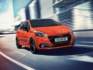 Peugeot Set To Return To India After 20 Years; Set To Take Over Former Ambassador Factory