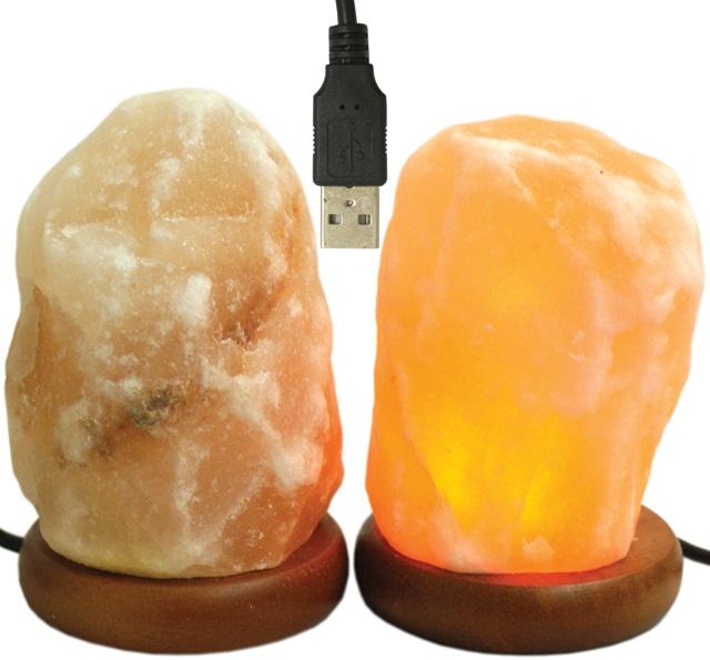 50 best Himalayan Salt Lamps images on Pinterest | Salt ...