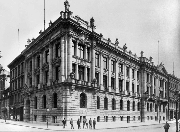 17 best images about berlin 1900 on pinterest museums. Black Bedroom Furniture Sets. Home Design Ideas