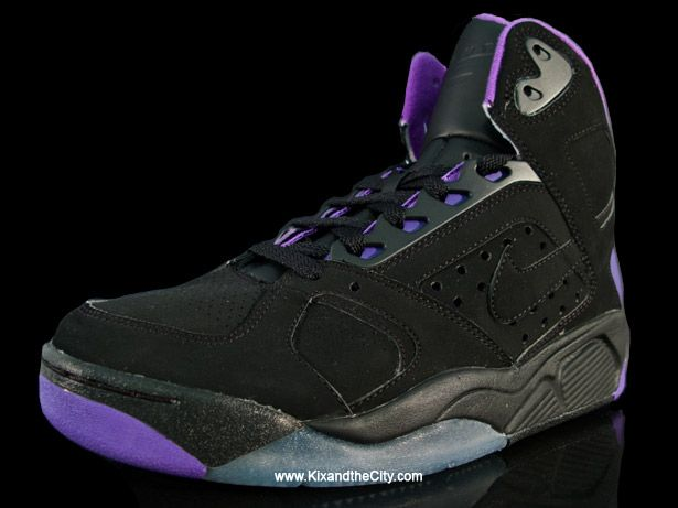 new concept fc67c b8e17 Discover ideas about Nike Air Flight