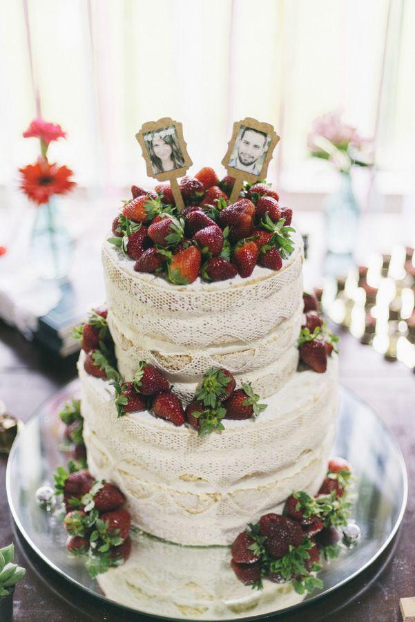 Casamento Boho – Sebastian & Laura (via Bloglovin.com )