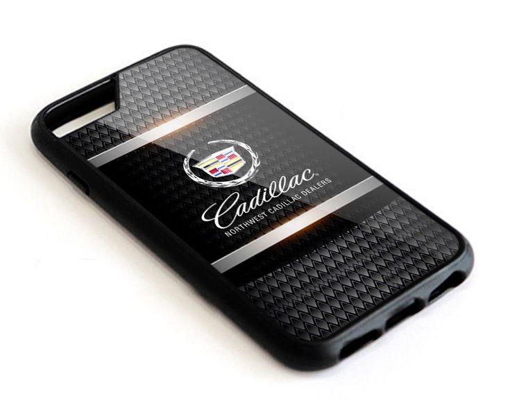 Super Cadillac Black Logo Custom Print On Hard Plastic Cover Skin For iPhone #UnbrandedGeneric #Cheap #New #Best #Seller #Design #Custom #Gift #Birthday #Anniversary #Friend #Graduation #Family #Hot #Limited #Elegant #Luxury #Sport #Special #Hot #Rare #Cool #Top #Famous #Case #Cover #iPhone #iPhone8 #iPhone8Plus #iPhoneX