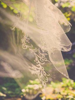 写真ギャラリー|こだわり結婚写真のcocoFLEUR