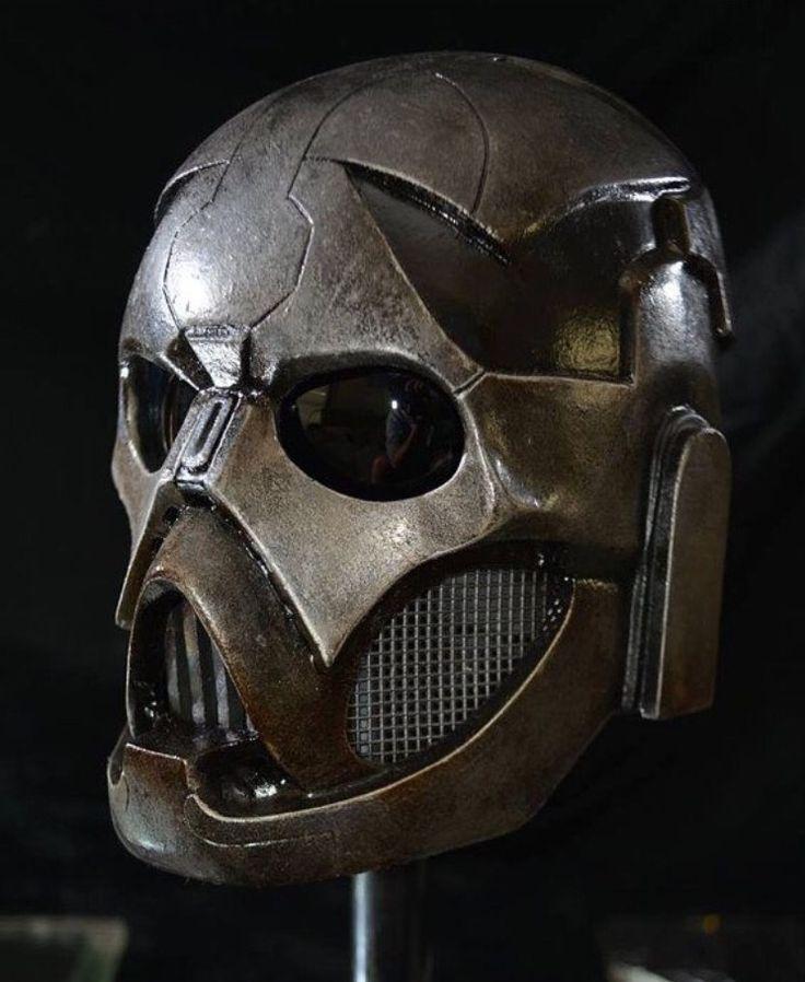 36 best predator helmet original images on pinterest predator helmet motorcycle helmets and. Black Bedroom Furniture Sets. Home Design Ideas