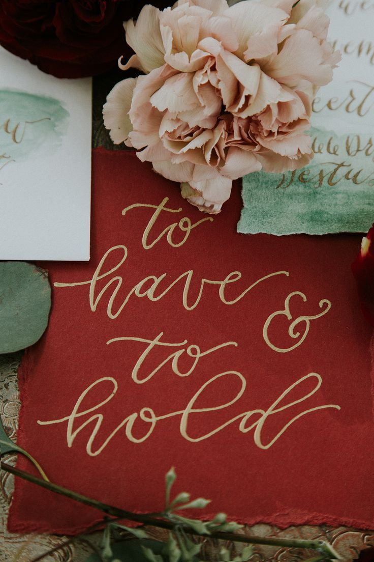 Old Fashioned Vintage Winter Wedding Invitations Photos ...