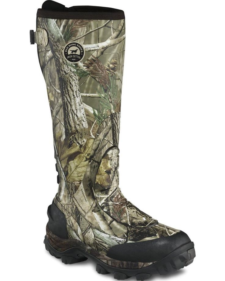 45 best images about Muck boots on Pinterest | Bass pro shop ...