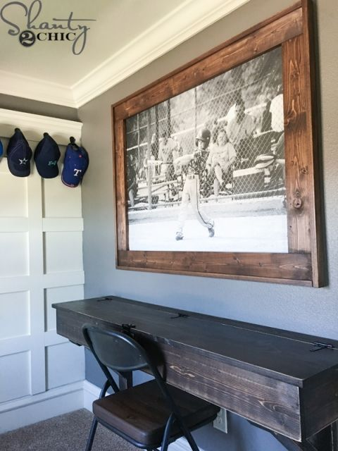 Best 25 large picture frames ideas on pinterest decorate large best 25 large picture frames ideas on pinterest decorate large walls large wall pictures and large hallway furniture solutioingenieria Choice Image