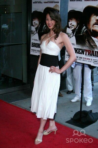 olivia cheng canadian actress