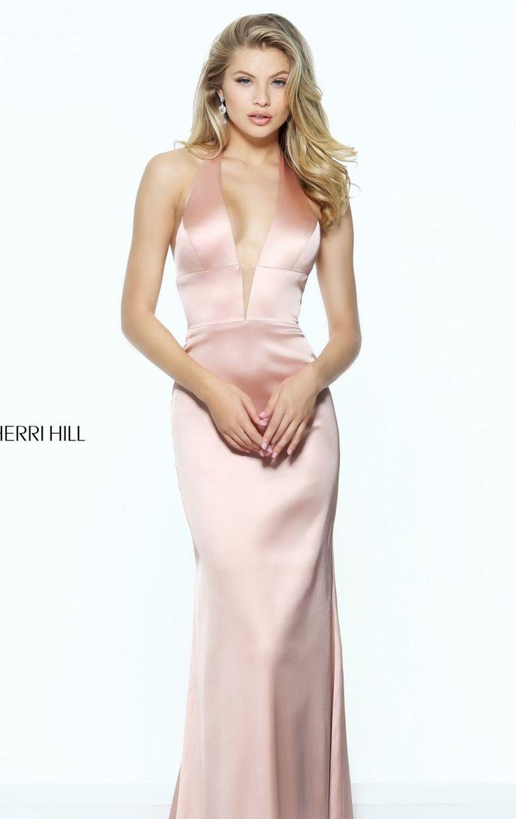 Sherri Hill 50919 by Sherri Hill