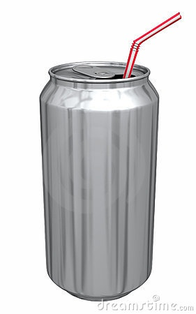 pop: a word canadians use to describe any carbonated beverage!