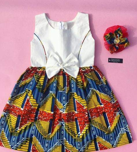 """""""................. Bayabsgh_kids is located in Sunyani, Ghana. We deliver Nationwide and Overseas. For further enquiries or to Order, call/whatsapp/viber…"""""""