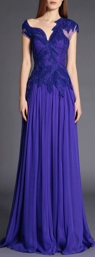 Andrew Gn - Pre-Fall 2012 - http://www.style.com/fashionshows/complete/slideshow/2012PF-AGN/#31