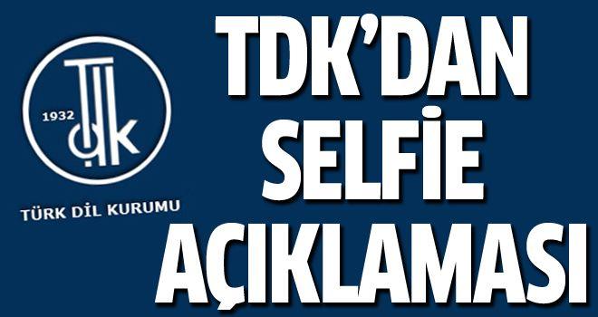 Son zamanlarda yurt dışında çok moda olan Selfie çekimi, ülkemizdede bir çok kişi tarafından tercih ediliyor. Akıllı telefonlara yerleşen üst düzey kameralar ile alışıla gelmişin dışında farklı pozlar çekmek isteyen kullanıcılar çoğunluklaSelfie pozunu tercih ediyor. Fakat tek kötü tarafı ...