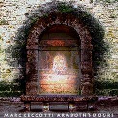 Araboth's doors - album google play : http://minu.me/doyx