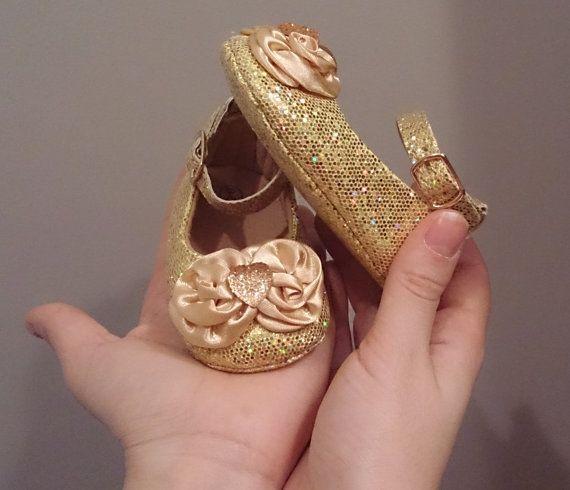 Best Diy Embellished Shoes