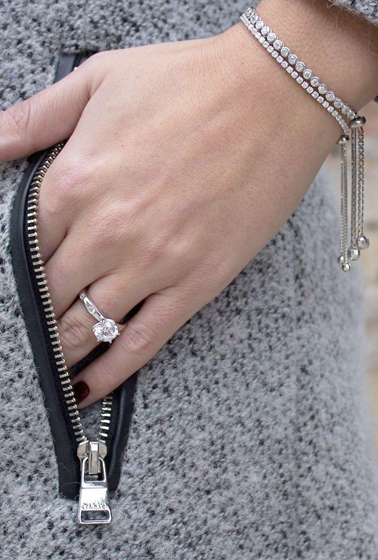 No way - Diamond Bracelet Osrs Ge #follow | Bangles | Jewelry