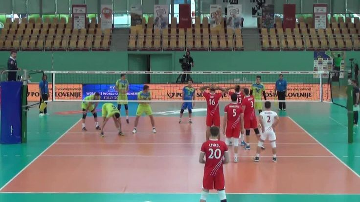 Turkey Vs Slovenia (Volleyball): Live stream, Head to head, Prediction, Rosters, Watch online, Preview - http://www.tsmplug.com/volleyball/turkey-vs-slovenia-volleyball-live-stream-head-to-head-prediction-rosters-watch-online-preview/