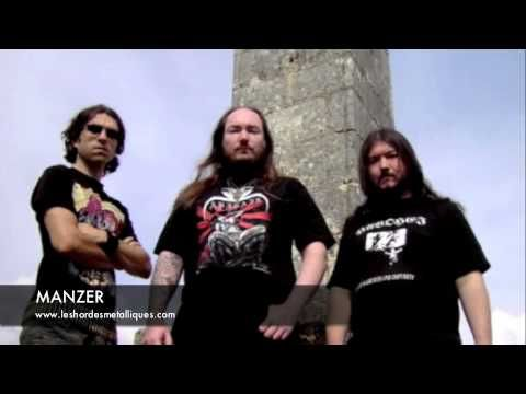News Videos & more -  the best music videos - FRENCH METAL ATTACK !!! A COMPILATION OF NEW BANDS FROM FRANCE - #Philippines #India #Canada #mexico #Music #Videos #News Check more at http://rockstarseo.ca/the-best-music-videos-french-metal-attack-a-compilation-of-new-bands-from-france-philippines-india-canada-mexico/