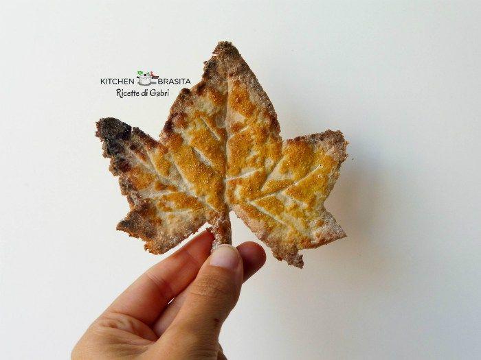 autumn-leaf-cookies-recipe