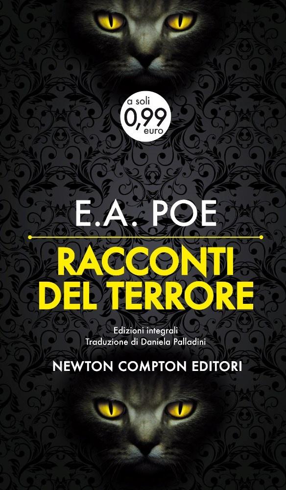 http://www.newtoncompton.com/libro/978-88-541-5148-2/