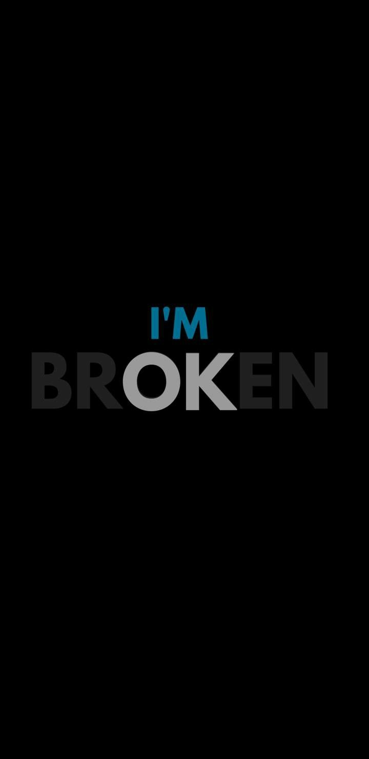 Download Broken Heart Wallpaper By Badmashboy973 02 Free On Zedge Now Browse Millions Of Popu Broken Heart Wallpaper Broken Heart Boy Broken Heart Images