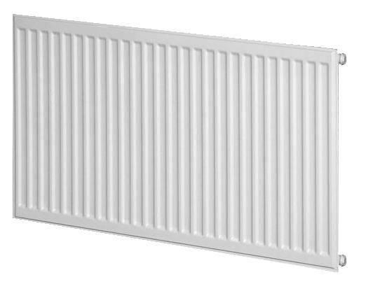 Deskové radiátory Korado Radik Klasik 10