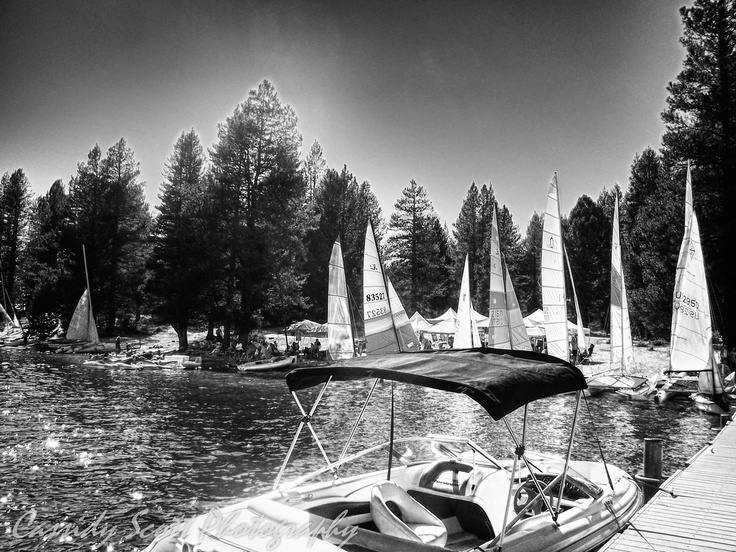 36 best huntington lake ca images on pinterest for Huntington lake fishing