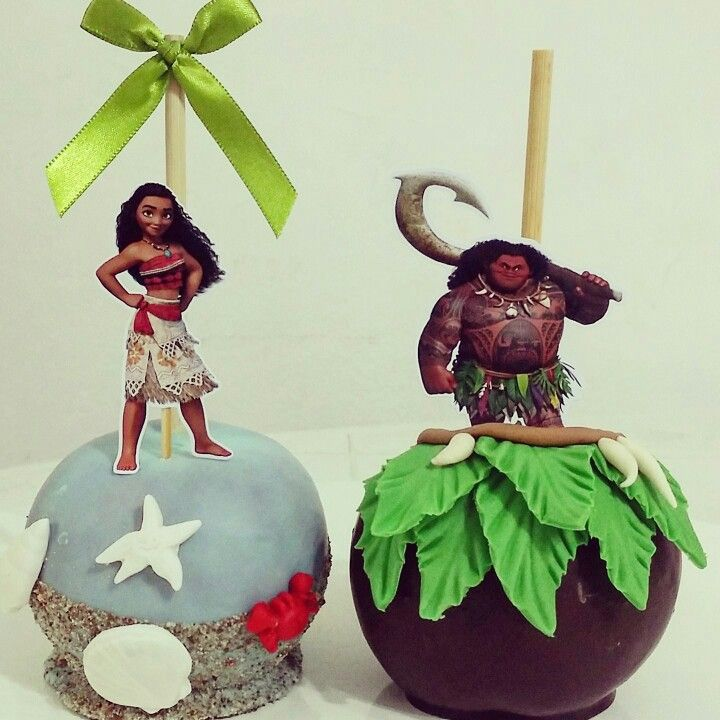 50 best Manzanas Decoradas images by claudia mariaca on Pinterest ...