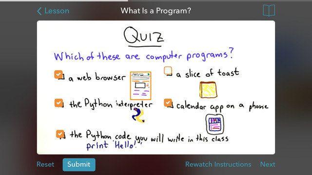 Computer programming | Computing | Khan Academy