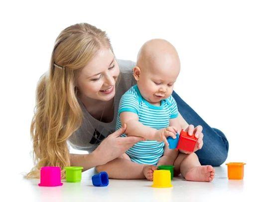 🍄 NIÑERA BEBÉ 🍄  Buscamos a una niñera para comenzar con un bebé de dos meses, la incorporación sería el 17 de abril de 2017.  En principio para un largo tiempo. La persona tendrá una sala en la clínica de logopedia donde la madre trabaja, preparada para que esté con el niño.  PARA VER O SOLICITAR ESTE PUESTO: ➡ http://bit.ly/2mR12hf  Para buscar otras ofertas como esta: 👉 http://bit.ly/1Kxuofx