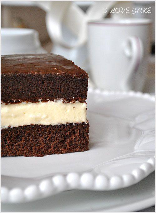 Ciasto milka/ mleczna kanapka – przepis - http://www.mytaste.pl/r/ciasto-milka-mleczna-kanapka--przepis-3824945.html