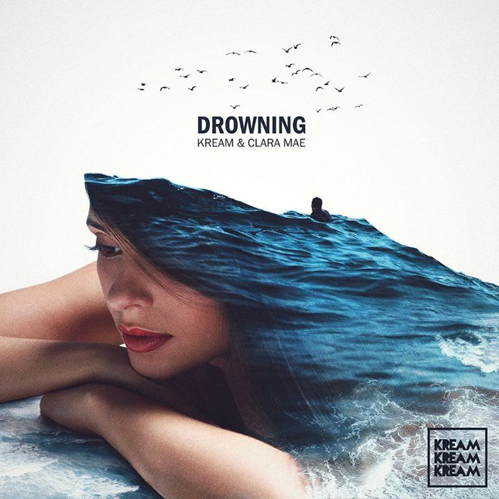 remixes: Kream - Drowning (feat Clara Mae)  BROHUG remix  https://to.drrtyr.mx/2yQFKKK  #Kream #ClaraMae #music #dancemusic #housemusic #edm #wav #dj #remix #remixes #danceremixes #dirrtyremixes