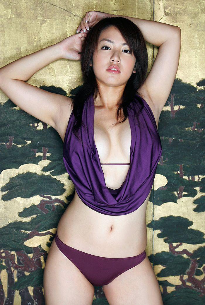 sayaka-isoyama9_23.jpg 700×1,042 ピクセル